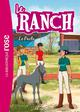 LE RANCH T.20  -  LE PACTE